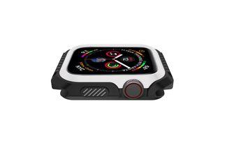 Apple Watch case AliExpress