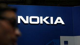 Nokia Google Android Huawei HarmonyOS