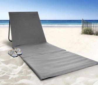 Vakantie gadgets