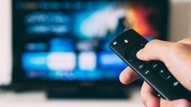 Amazon Prime Video Netflix streamingdiensten