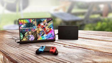 Lenovo-tablet-Nintendo-Switch