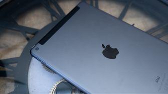 iPad (2021)
