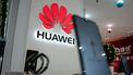 Huawei Mate 30 batterij Huawei Mate X Huawei Mate 40