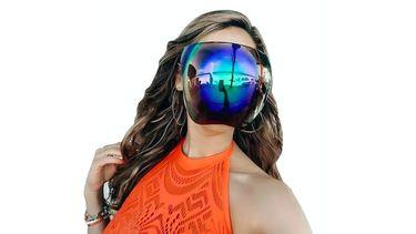 zonnebril subtiel AliExpress