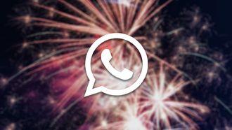 WhatsApp in 2021