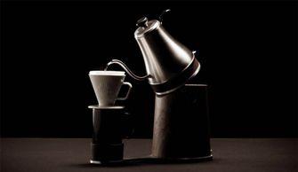 Automatica koffiezetapparaat