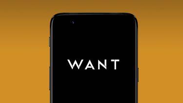 OnePlus WANT Awards beste smartphones