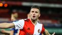 Feyenoord Star Disney+