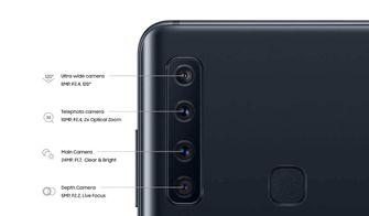 Samsung Galaxy Beyond X