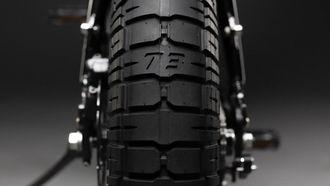 Super73-S2 elektrische fiets