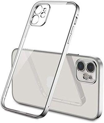 Custodia iPhone 12 case