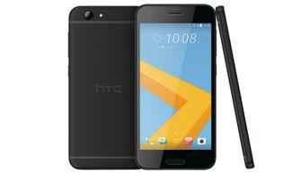 aldi folder HTC