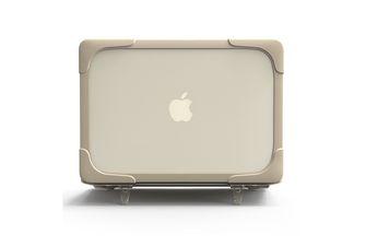 stevige bumper MacBook AliExpress