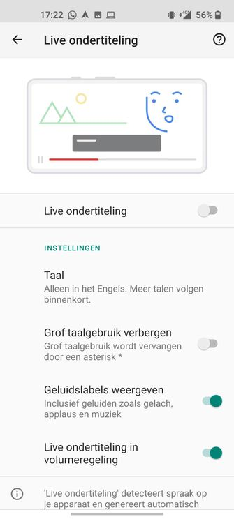 OnePlus OxygenOS tips