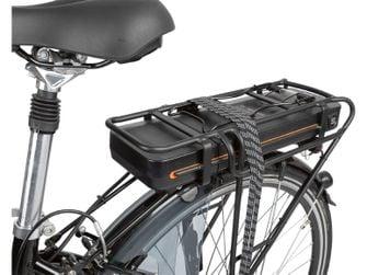 Prophete E-bike 28'' Premium Lidl