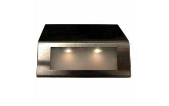 solar lamp Kruidvat