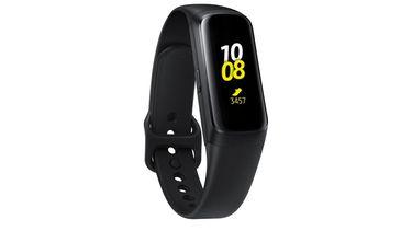 Samsung smartwatch Lidl