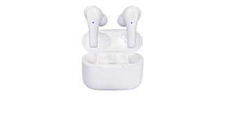 groupdeal Bluetooth oordopjes