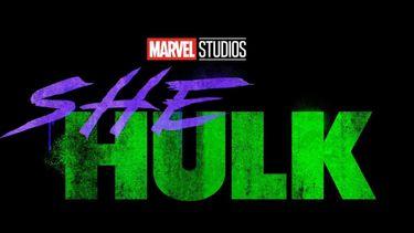 She-Hulk Disney Plus