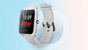 Amazfit Lidl smartwatch
