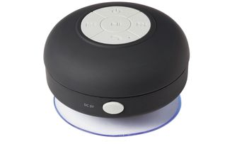 Aldi Bluetooth speaker
