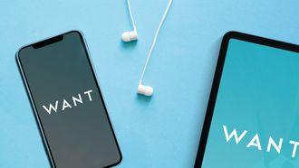 Telekoopwijzer beste smartphones header