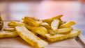 patat french fries