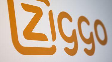 Ziggo Dutch Film Works
