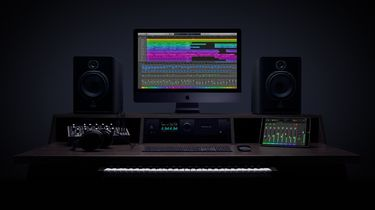 Apple Logic Pro X Final Cut Pro X
