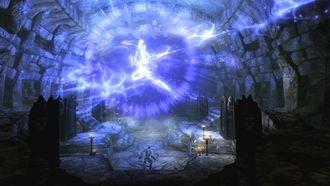 The Elder Scolls V: Skyrim