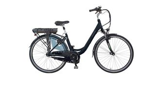 Prophete premium e-bike Lidl