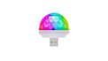 USB disco AliExpress