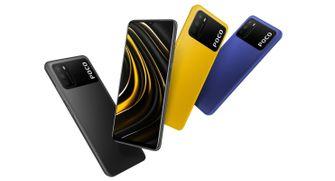Xiaomi Poco M3 koopwijzer