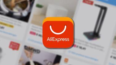 AliExpress 16x9