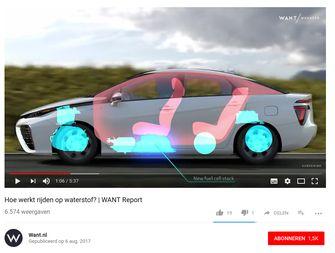 youtube video downloaden