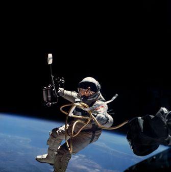 NASA Elon Musk SpaceX