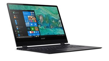 Acer Swift 7 (2018)