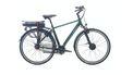 Nassau e-bike Lidl