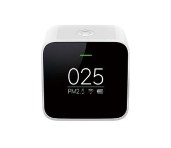 Xiaomi AliExpress Mijia PM 2.5 detector