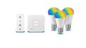 slimme lampen smart home Lidl