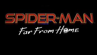 Spider-Man Far From Home Want.nl