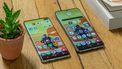 Samsung Galaxy S20 Galaxy S10