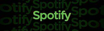 Spotify 24 april event
