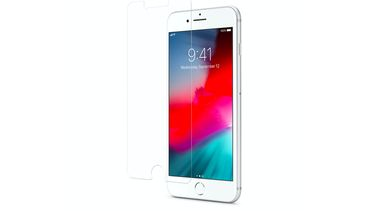 iPhone 8 Apple