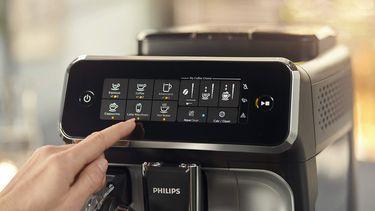 Philips EP1200/00 Lidl