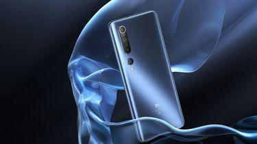 Xiaomi Mi Pro 10