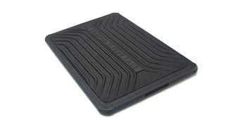 Macbook sleeve AliExpress