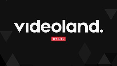 Videoland Netflix