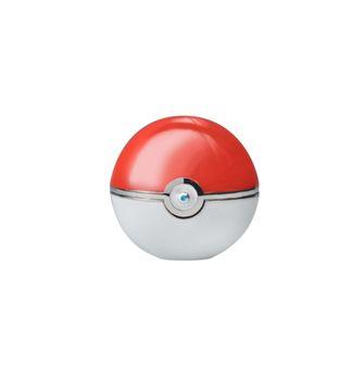 Pokémon-ring