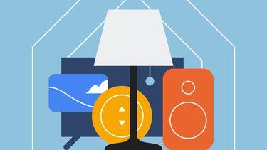 Google Smart Home